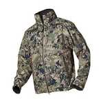 Harkila Stealth Jacket plus free harkila  hunting socks rrp £27.99